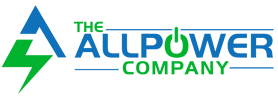 The Allpower Company